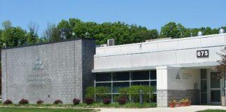 life sciences incubator