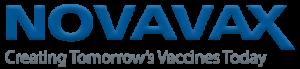Novavax Maryland