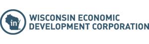 wisconsin-economic-development-corporation-300x90