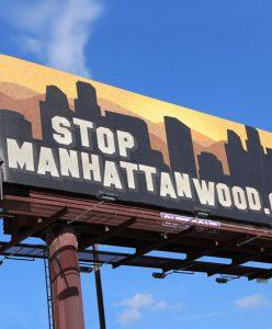 stop_manhattanwood_billboard_500x630