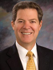 Kansas Business Report