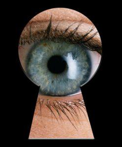encryption electronic surveillance