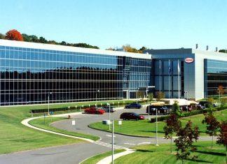 Henkel Corporation Stamford