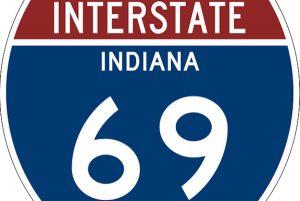 Daviess County Indiana