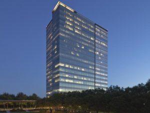 Atlanta The Weather Company