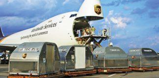 logistics and distribution Kentucky