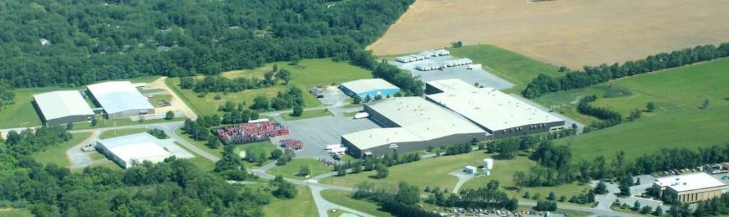 Kearneysville WV