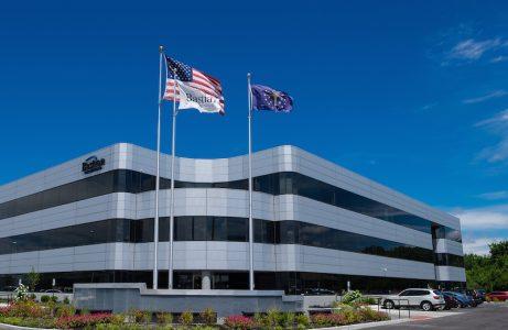 Toyota Bastian Solutions Indiana