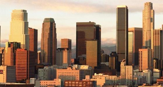 Ten-X industrial properties Los Angeles