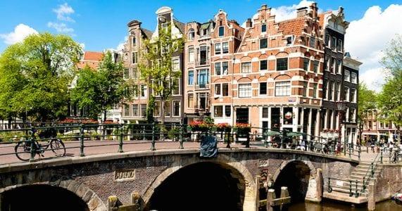 EMA Amsterdam