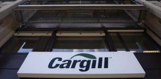 Cargill India