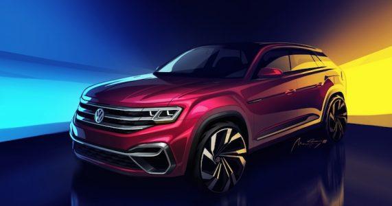 Volkswagen Chattanooga TN