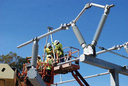 Top Utilities