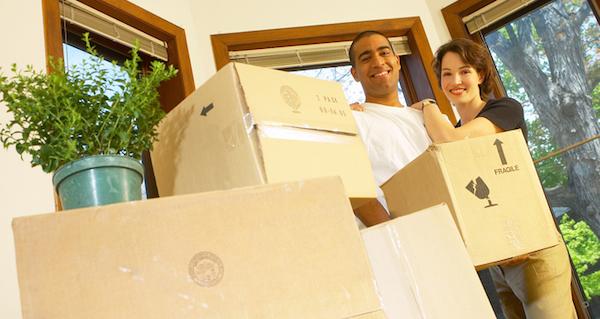 job seekers moving