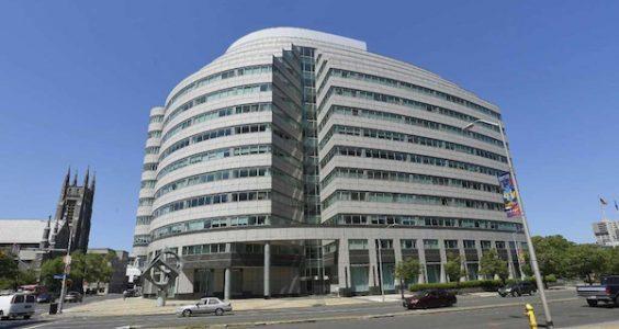 PricewaterhouseCoopers (PwC) Stamford, CT