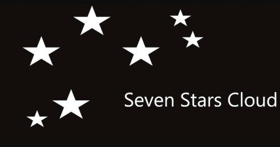 Seven Stars Cloud Group West Hartford Connecticut