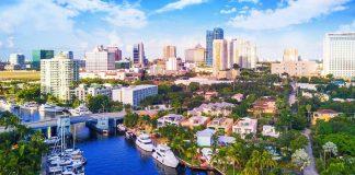 Florida skilled workforce