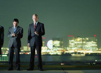 Tokyo Innovative Cities