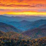 Carolinas North Carolina South Carolina