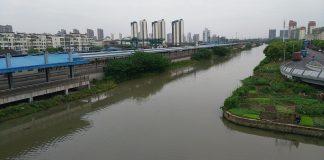 Kunshan, China