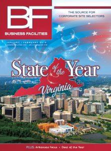 January / February 2019 Issue