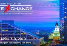 LiveXchange 2019