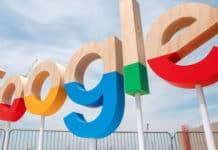 Google Midlothian