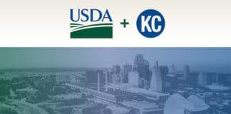 USDA Kansas City
