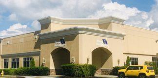Hendersonville, TN