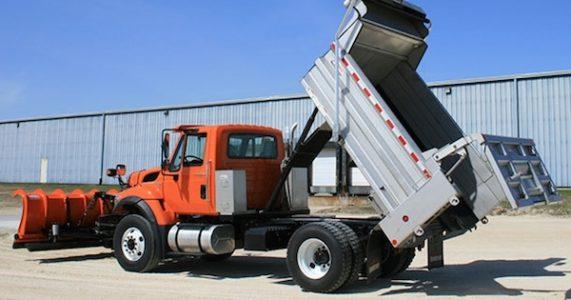 Auto Truck Group
