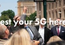 Indiana 5G hub