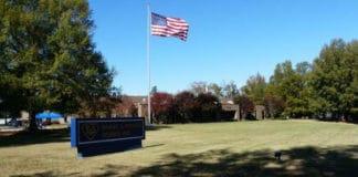 Greenville County, SC