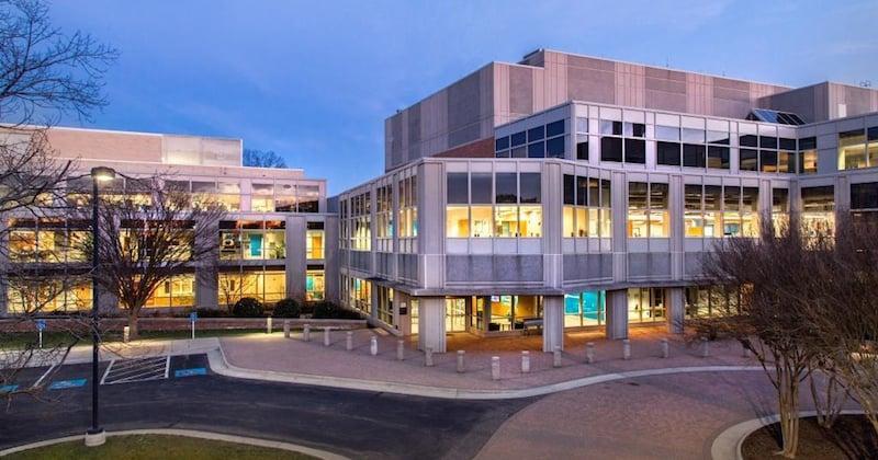 Glaxosmithkline To Create 150 New Jobs In Richmond Virginia