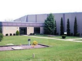 Mooresville, Indiana