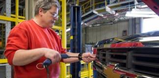 Auto Industry COVID-19/Coronavirus Task Force