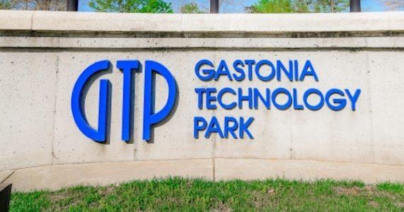 Gastonia Technology Park