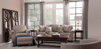 Mayo Furniture Texarkana