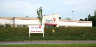Agero, Inc.