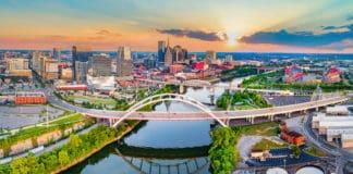 Nashville, TN Davidson County