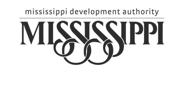 Mississippi aerospace