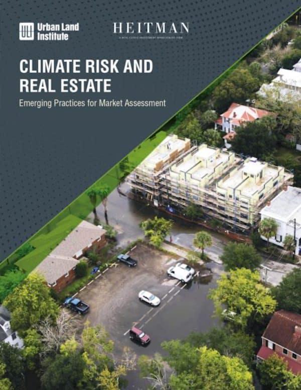 climate risks