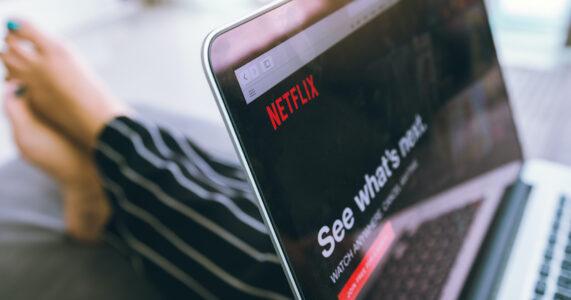 Netflix Toronto