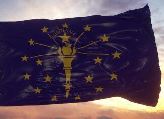 Indiana Regional Economic Acceleration and Development Initiative (READI)