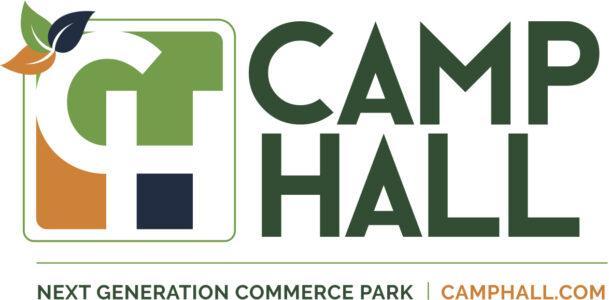 Camp Hall, Charleston, SC