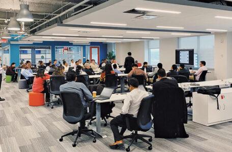 millennials, attracting talent Hartford, CT