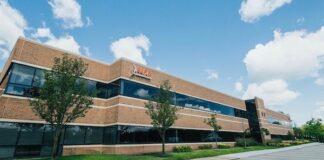 Pace Industries Novi, MI