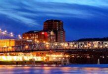 Fidelity Investments Covington, KY