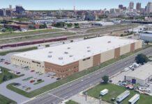 Deli Star Corporation St. Louis, Missouri