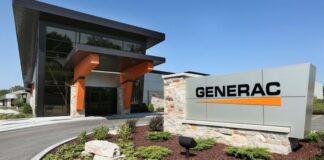 Generac Wisconsin