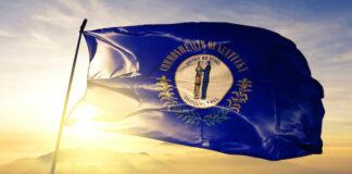 Marshall County, Kentucky
